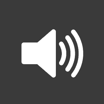 Audiplayer icon